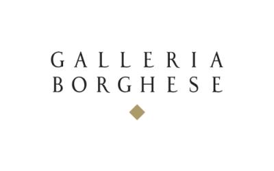Sfogliare la Galleria Borghese. Nuove tecnologie per il museo del futuro