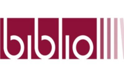 Bibliotecari si diventa