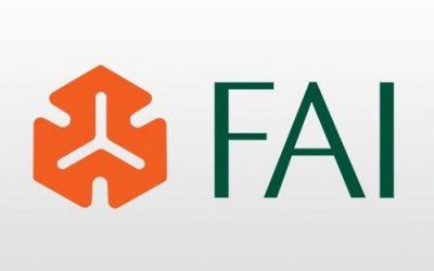 FAI e Facebook per il patrimonio culturale italiano